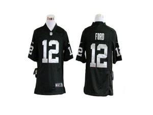 nfl jerseys wholesale,cheap china nike nfl jerseys 6xl
