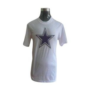 cheap nfl authentic jerseys cheap nfl jerseys