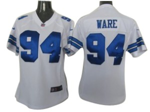 nfl seahawks jersey cheap,cheap Pittsburgh Penguins jersey,jerseys from china nfl