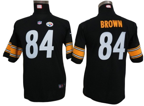 880bbd6cfe1 Nfl China Nfl Jersey Paypal Gifts – A Fantastic Gifting Idea For Nfl Fans