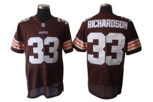 cheap mitchell and ness nfl jerseys,wholesale nfl jerseys,wholesale nhl jerseys