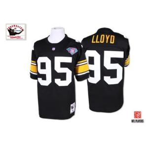 cheap china jerseys nfl,cheap nfl jerseys china $15 lace,Atlanta Braves jersey wholesales