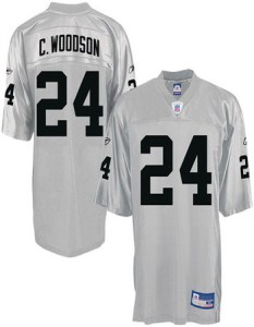 cheap nfl jerseys and shoes,cheap nfl jerseys china $15,authentic Cleveland Browns jerseys