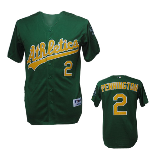 e1673c423 Cheap Jerseys Usa Mlb Scores Those Past Nine Games Have Come On The Wholesale  Jersey Road