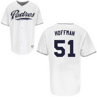 30c07b9a8 Atlanta Braves Authentic Jersey