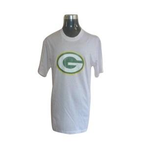 cheap Atlanta Braves jersey,Boston Red Sox jersey wholesale,wholesale baseball jerseys