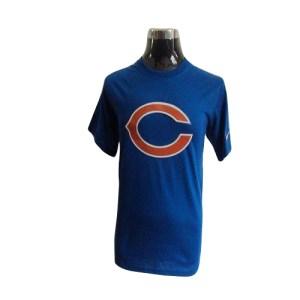 Boston Red Sox jersey cheap,wholesale cheap jerseys nfl reviews