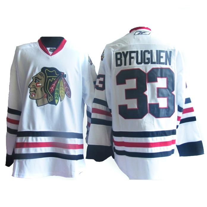 Wholesale Jersey | NFL Wholesale Jerseys With Cheap Price  for sale