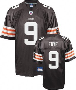 wholesale football jerseys,Cleveland Browns jersey