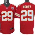 Remember Forever The Big Nfl Inexpensive Jerseys Game For 2011 Nba All-Star