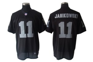 nfl cheap stitched jerseys