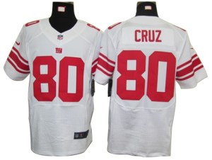 cheap nfl jersey china nike
