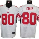 Conversation On This Replica Tony Gonzalez Jersey Issue But Its One That Matters To Someone Like Jenkins
