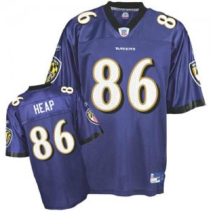 American Football Game Baltimore Ravens Stitched Jerseys Crazy All The Particular World