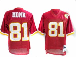 cheap nike nfl jerseys china.us
