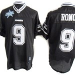 Complaint About Cheap Vladimir Tarasenko Jersey Football Jerseys