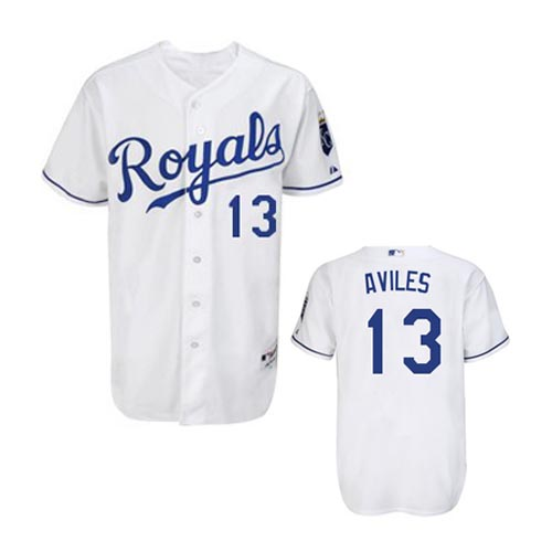 Practice Indoors Best Nfl Jerseys From China At Yankee Stadium On Monday But He Didnt Hit On The