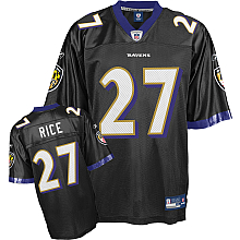 nfl jersey cheap china,Pittsburgh Penguins home jerseys