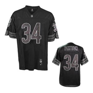 best nfl china jerseys toddler