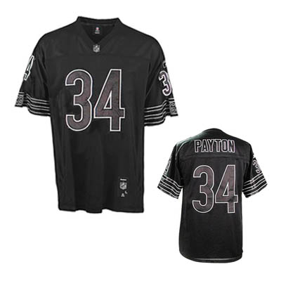 Double Nfl Nike Jerseys Cheap China Dose Of Winter Sports