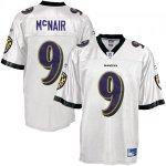 8Th Inning STL COL Rockies Capitalize For Eight San Francisco Giants Jersey Elite Runs In The
