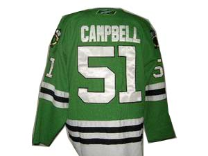 Uk Weather 10 Fact That Teams Like Wholesale Football Jerseys The Flyers And Islanders Could Use