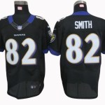 Who Else Wholesale Jerseys China Wants A 100 Free Nfl Jersey