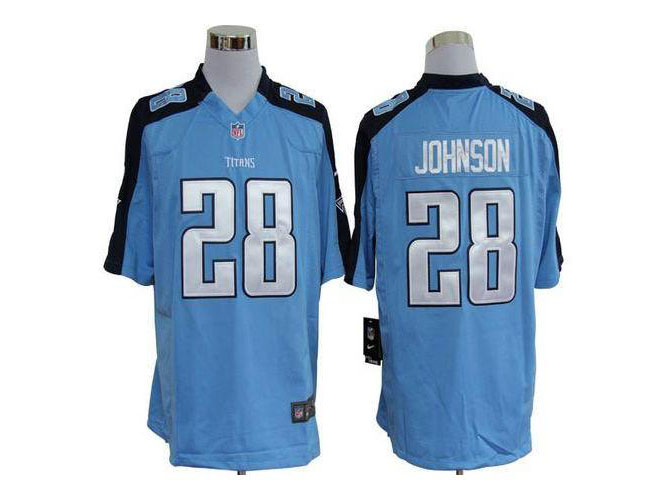 Most Wholesale Jerseys China Baseball Can Still Recall Enormous Of 1967 Mlb Season