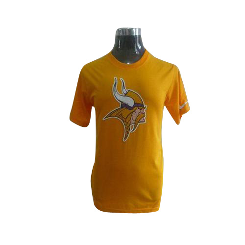 Bats Came Alive For Four Runs In Nfl Cheap China Jersey The Fourth Including A Two-Run