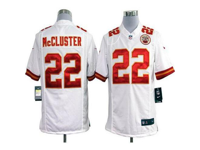 5 Means To Wholesale Nfl Jerseys China Wear Cool Soccer Jerseys For Women