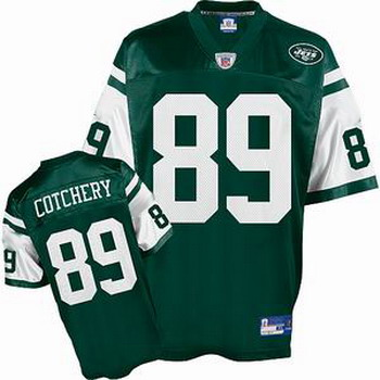 Green Bay Packers Jerseys For Replica St Louis Blues Jersey All The Fans