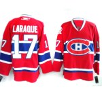 Enjoy Texas Wholesale Nhl Jerseys Rangers Baseball With The Kids