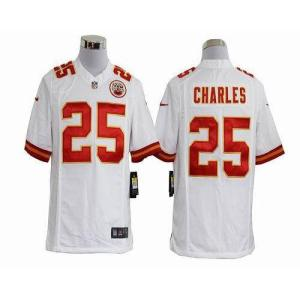 Patrick Kane game jersey,real nfl jerseys for cheap,Jonathan Toews jersey authentic