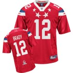 Sports Party Ideas- Possess A Ball This Particular Particular Torrey Smith Jersey Authentic Party Theme