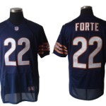 Cheap Wholesale Nfl Cheap Nfl Jerseys 19 99 Jerseys Are Preferred Choice