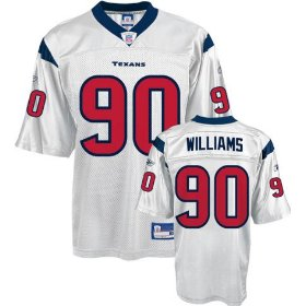 Chicago Cubs limited jersey,cheap nike wholesale nfl jerseys,best nfl jerseys china