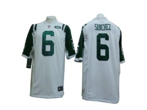 cheap nfl giants jerseys