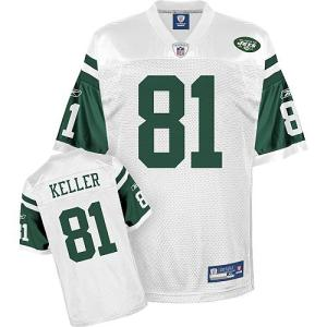 cheap china jersey.nfl.us,cheap nfl jerseys . in china
