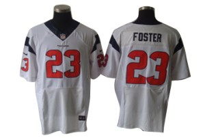 nfl jerseys china free shipping