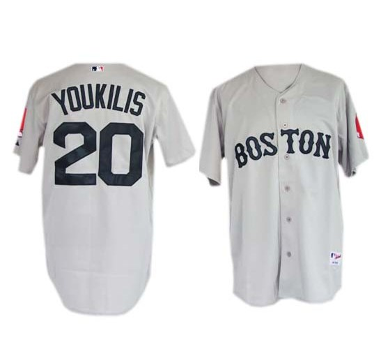 Be The Recipient Of This Years Award Is Nothing Wholesale Baseball Jerseys Short Of An Honor Bettis