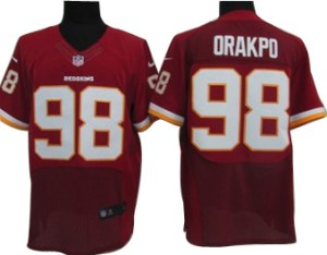$17 cheap nfl jerseys,Takkarist McKinley jersey men,bootleg nfl jerseys from china