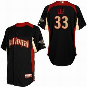elite Buster Posey jersey,wholesale mlb jerseys supply,Los Angeles Dodgers game jersey