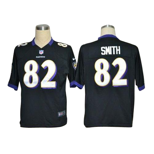 Things Look Cheap Nfl Jerseys Seattle Seahawks At When Buying Cheap Jerseys