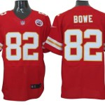 Show Your Support Jersey Nfl China Paypal By Steelers Jerseys