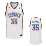 Examining Convenient Systems For Reasonable Nfl Nfl Jerseys Cheap From China Jerseys