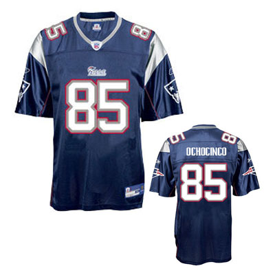 Members Wholesale Nfl Jerseys Supply Early Saturday Night Against The Giants But Fortunately For Gang Green