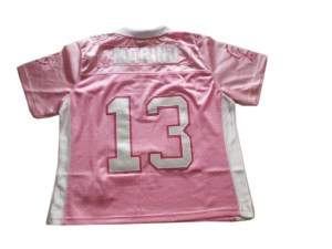 cheap nfl jerseys size 60 china