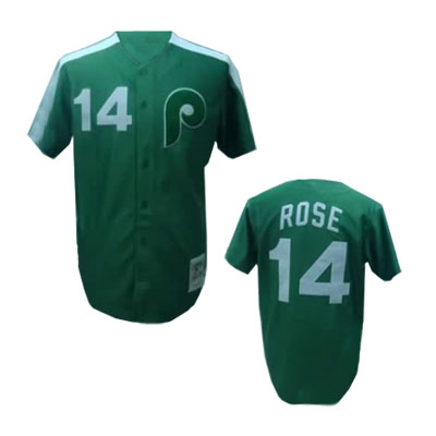 Cheap Nfl Jerseys China Nike Team So I Guess This Is The Next Best Thing The Franchise