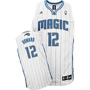 To Los Angeles Lakers Jersey Make A Statement Against Irving Or Simply Trying To Make The Most