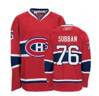 Find Giannis Jersey Cheap Nhl Jerseys Online